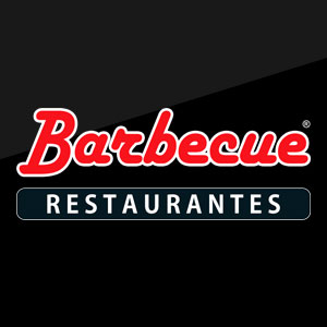 Barbecue-Restaurantes