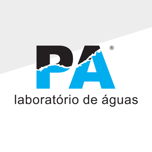 Pa-Laboratorio-de-aguas