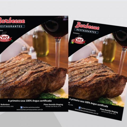 Anunico-revista-Barbecue-Restaurantes2