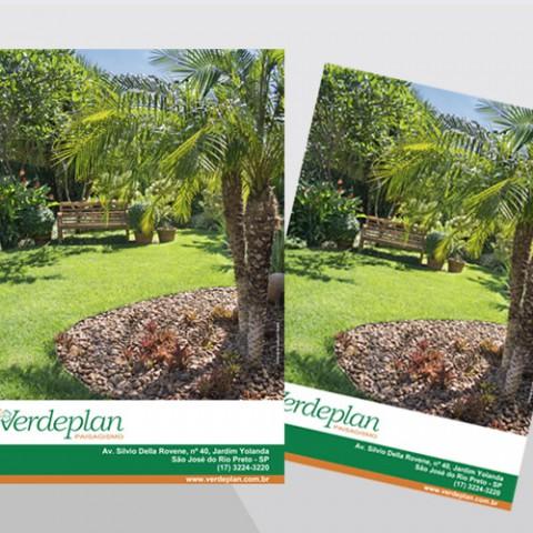 Anunico-revista-verdeplan3