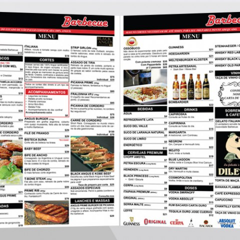 Cardapio-Barbecue-Restaurantes3