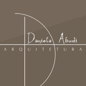 Daniela-Abudi