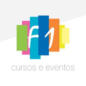 F1-Cursos-e-Eventos