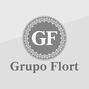 Flort-Reflexo