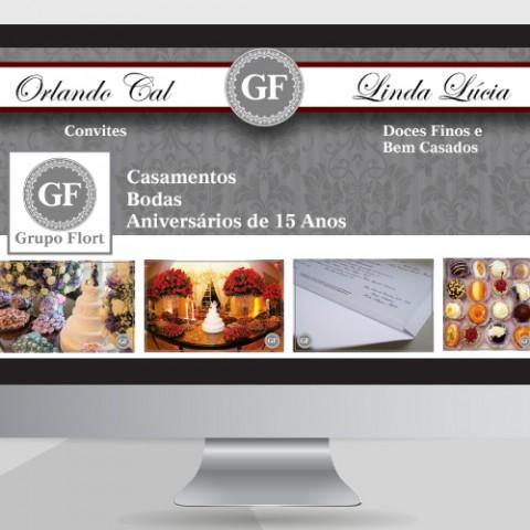 Grupo-Flort-Rede-Social2