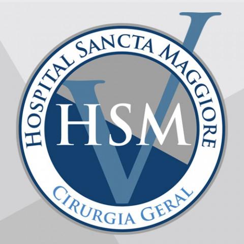 Logo-Hospitla-Sacta2