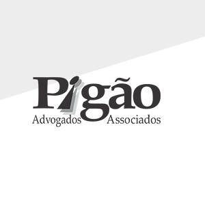 Pigao-Advogados