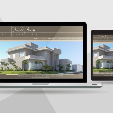 Site-DanielaAbudi-Arquitetura