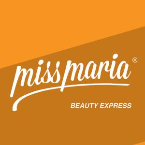 miss-maria
