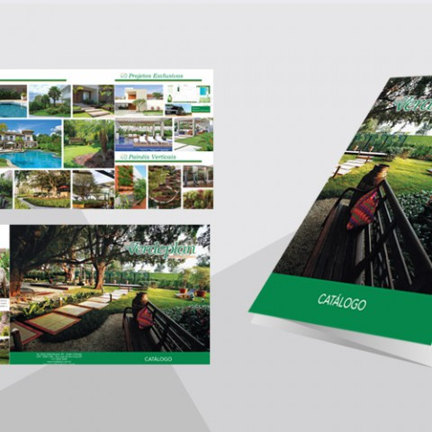 verdeplan-folder3